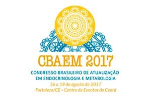 CBAEM-2017