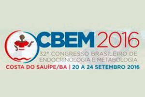 cbem-2016