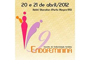 endofeminina2012
