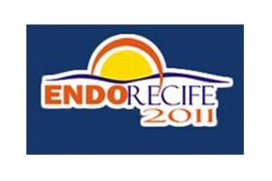 endorecife2011